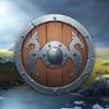 Northgard - ロールプレイングゲームアプリ