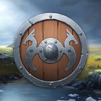 Northgard free Resources hack