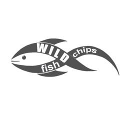 Wild Fish & Chips