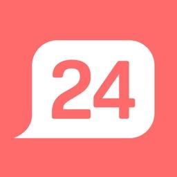 Doktor24 – Öppet livet runt