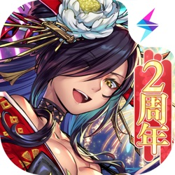 螺旋英雄谭-全新2.0
