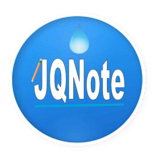InNote