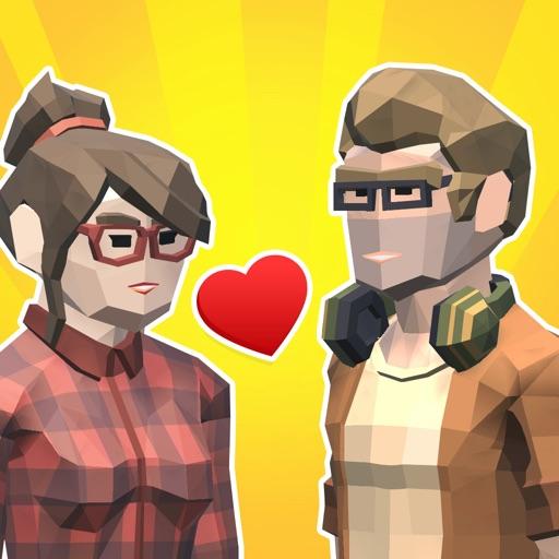 Dating Girl 3D