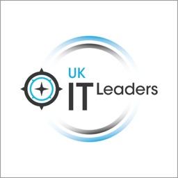 UK IT Leaders
