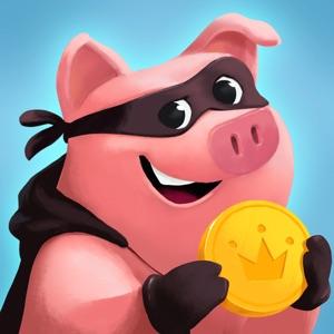 Coin Master Tips, Tricks, Cheats