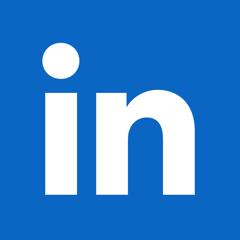 LinkedIn: Job Search & News