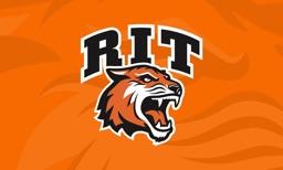 RIT Athletics TV