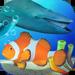 Fish Farm 3 - Aquarium Hack Online Generator