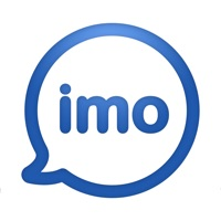 imo video calls and chat HD