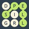 Spell Grid 2 : Jumble Letters