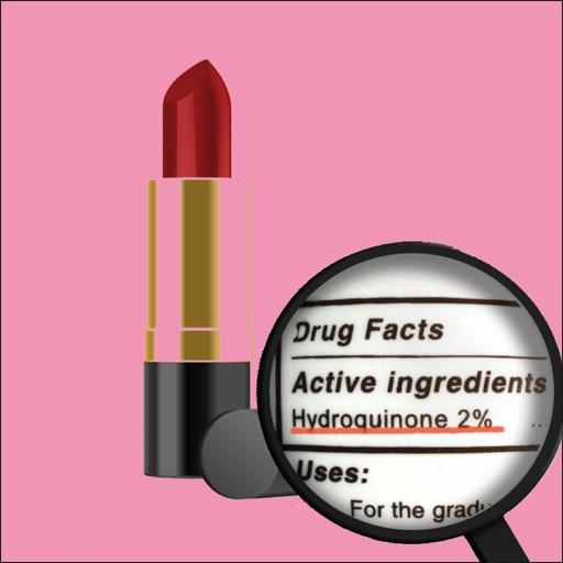 Cosmeticon icon