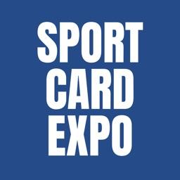 Sport Card Expo