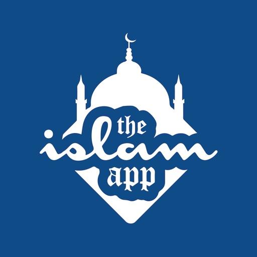 Islam App | #1 App for Muslims