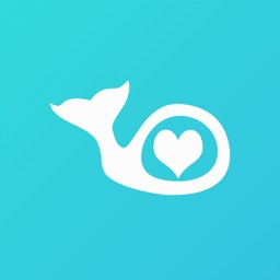 Better by Bowhead Health