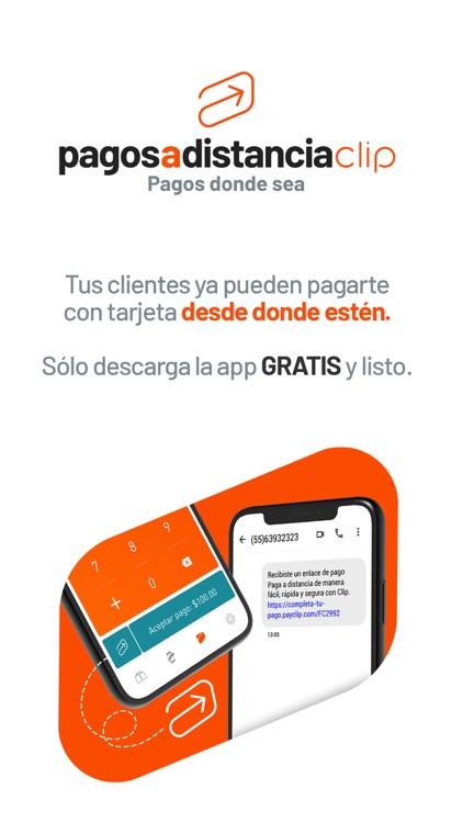 Clip screenshot-6