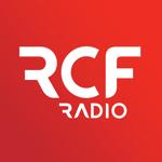 RCF - Info, Podcast, Culture pour pc