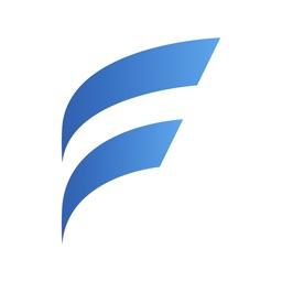 FairFX Currency Card