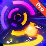 Smash Colors 3D - Pro Hack Online Generator  img
