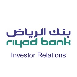 Riyad Bank Investor Relations