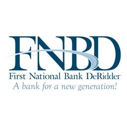 FNBD Mobile