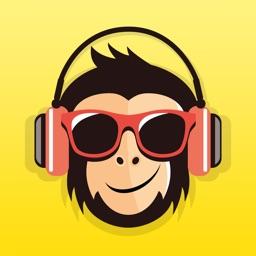 HEAROOZ - Podcasts für Kids