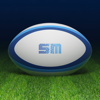 Union Live for iPad: 6 Nations