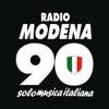 MODENA90