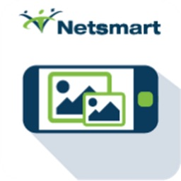 Netsmart Image Capture