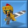 ヒーロークラフト (Hero Craft) - iPhoneアプリ