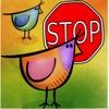 Pigeons Stop