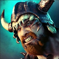 Vikings: War of Clans Hack Resources Generator online
