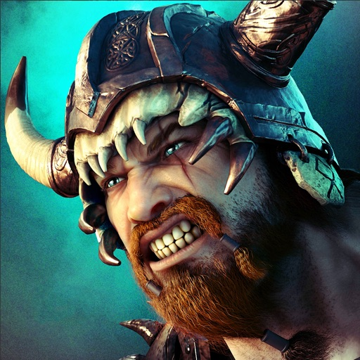 Vikings: War of Clans guide - How to get things done faster