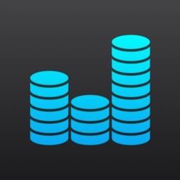 Sales Pro - Square POS Reports