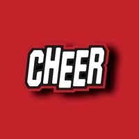 Cheer Official