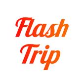FlashTrip - 闪订你的旅行