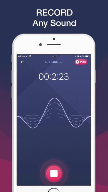 Song Ringtones, Ringback Tones screenshot-4