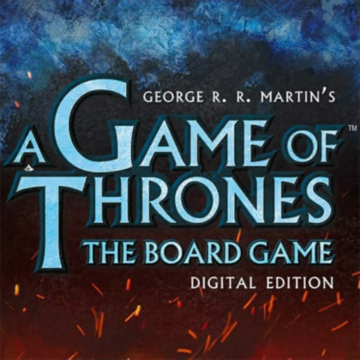 A Game of Thrones: Board Game review