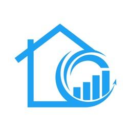 Mortgage Calculators App