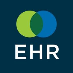 Eyefinity EHR for iPhone