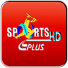 Sports Hd Plus TV