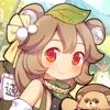 カルディア・ファンタジー 魔物姫たちとの冒険物語 - iPhoneアプリ