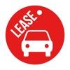 오토리스 - 자동차 리스/할부 계산기 - iPhoneアプリ
