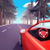 Fast Driver 3D - iPhoneアプリ
