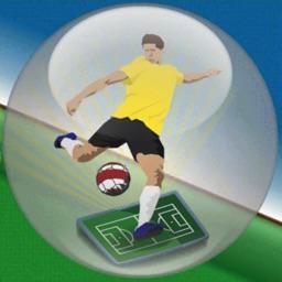Football 3D Coaching