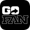 GoFan – High School Tickets