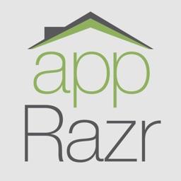 appRazr - Property Appraisals
