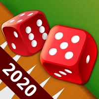Backgammon Play Live Online free Chips hack