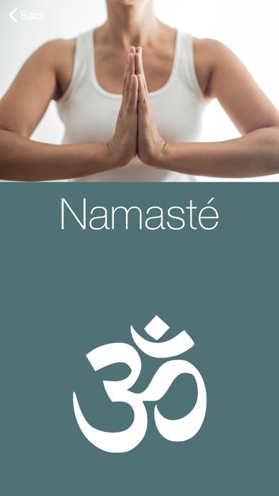 Yoga - Body and Mindfulnessのおすすめ画像10