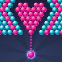 Bubble Pop! Puzzle Game Legend free Coins hack