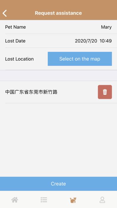 点击获取寵物地圖